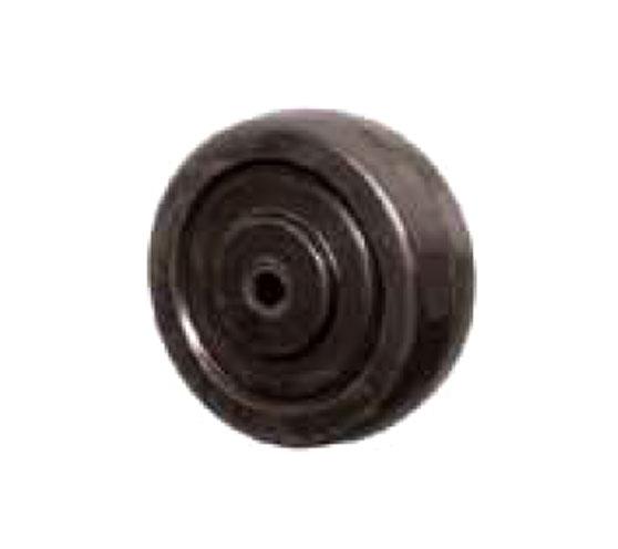 B9工业轮