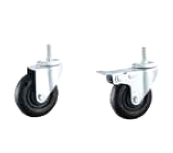 B67中型脚轮