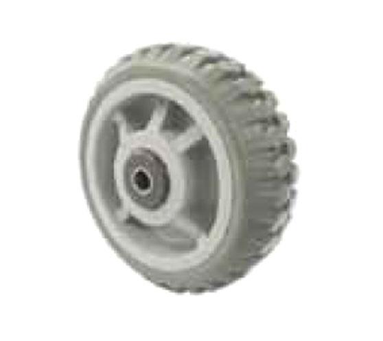 D9高科技聚氨脂轮