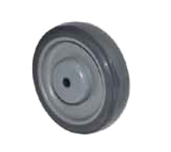 D4高科技聚氨脂轮