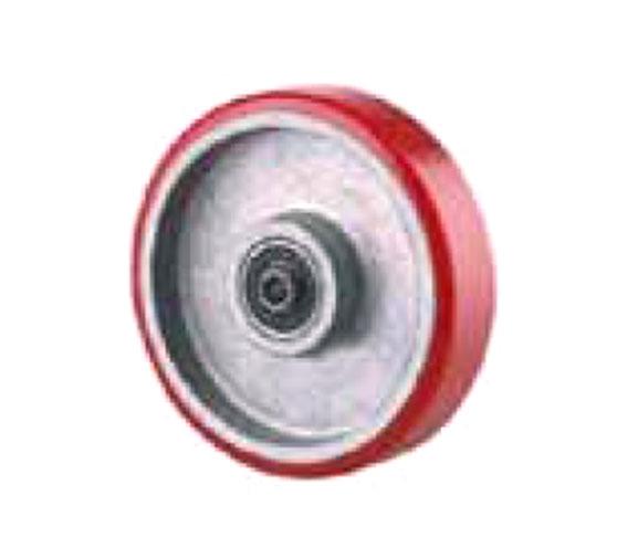 D3高科技聚氨脂轮