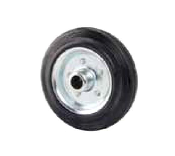 B12工业轮