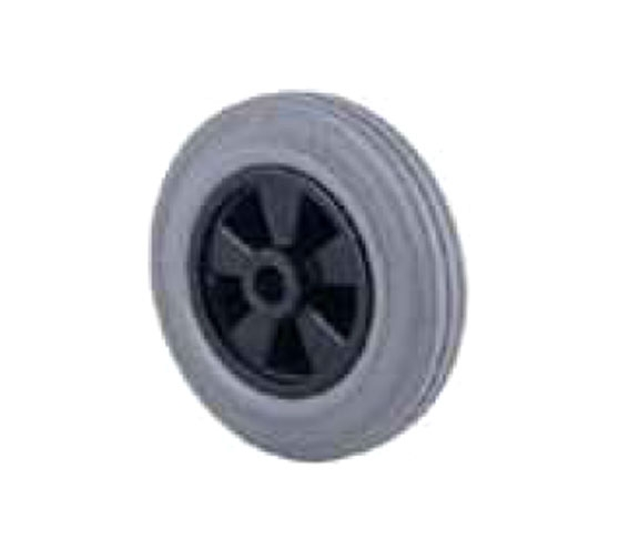B10工业轮