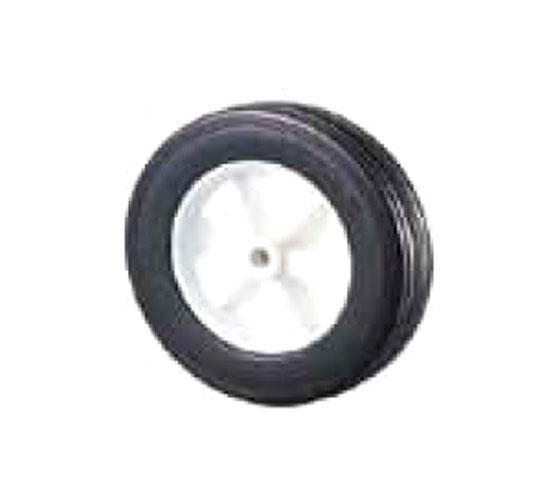 B4工业轮