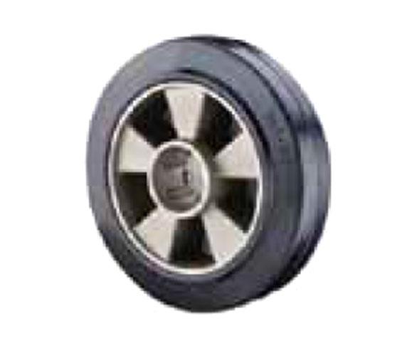 A10弹力轮